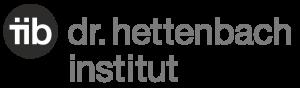 dr.hettenbach institut