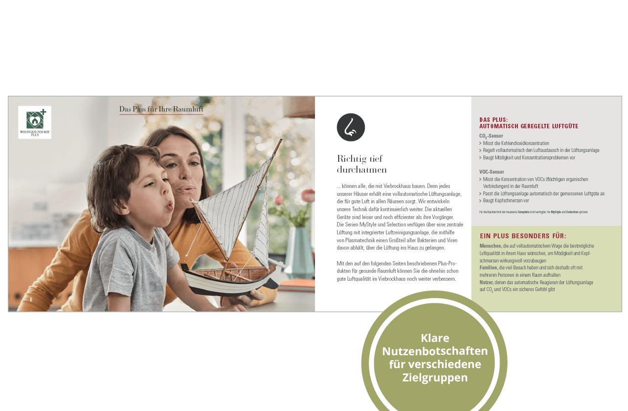 Viebrockhaus Wohngesundheit Soul Marketing4